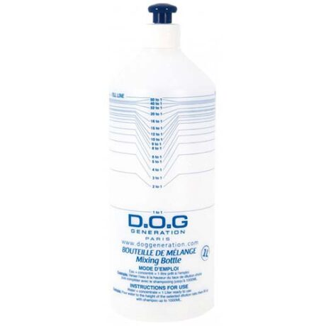 Bottiglia-per-diluizione.jpg
