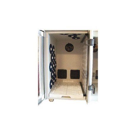 Cabina-asciugatura-interno.jpg
