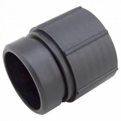 Manicotto-per-tubo-flessibile-del-soffiatore-Hurricane.jpg