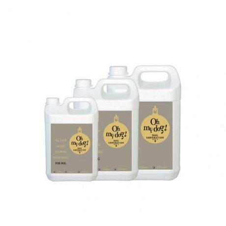 Shampoo-delicato-alle-proteine.jpg