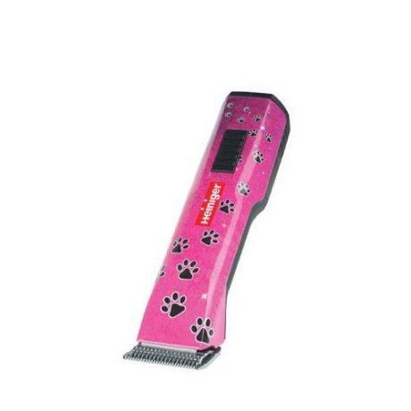 Tosatrice-Heiniger-Saphir-pink.jpg