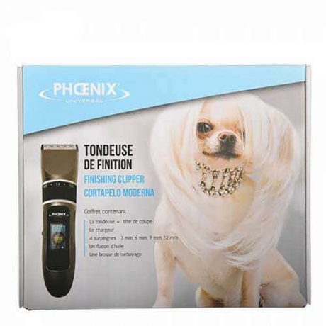 Tosatrice-elettrica-per-cani-a-batteria-Metrotic-Phoenix.jpg