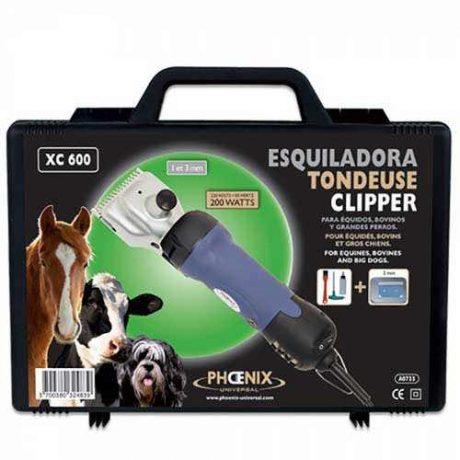 Tosatrice-per-cavalli-professionale-Phoenix-XC6001.jpg