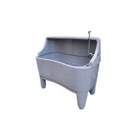 Vasca-laterale-1.jpg