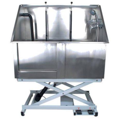 baignoire-inox-a-chassis-electrique.jpg