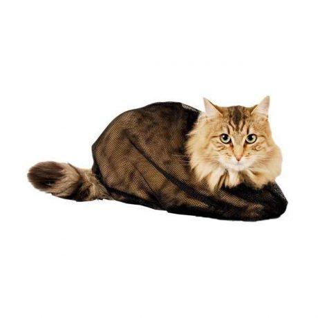 cat-bag-sacca-gatto.jpg