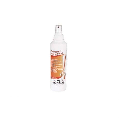 lozione-spray-igienizzante-senza-risciacquo.jpg