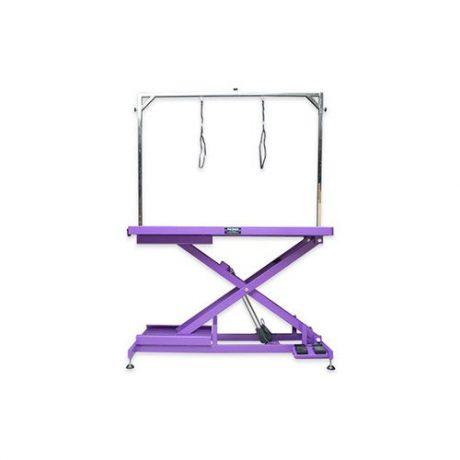 phoenix-universal-callisto-electric-table-purple-2.jpg