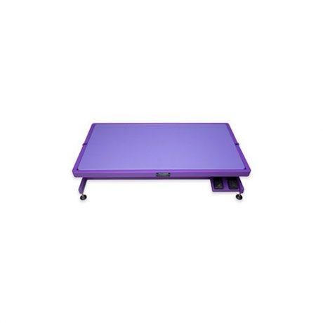phoenix-universal-callisto-electric-table-purple-4.jpg