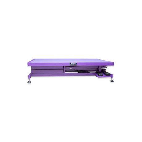 phoenix-universal-callisto-electric-table-purple-5.jpg