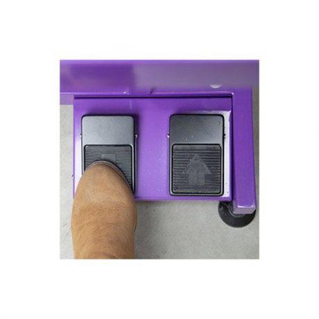 phoenix-universal-callisto-electric-table-purple-7.jpg