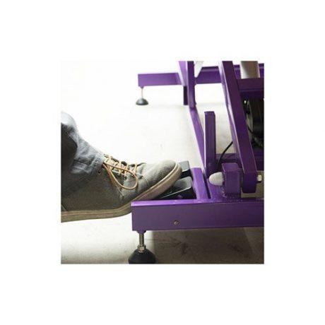 phoenix-universal-callisto-electric-table-purple-8.jpg