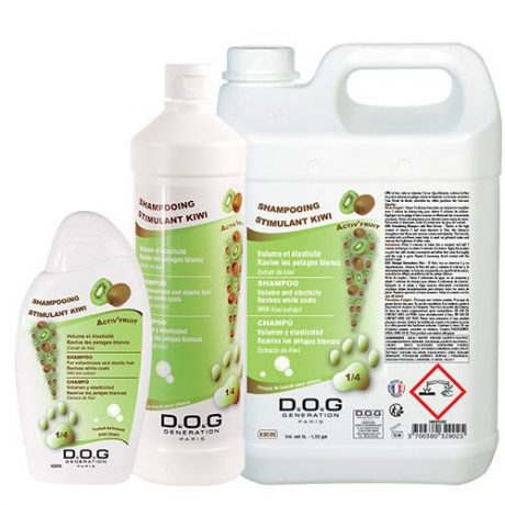 shampooing-stimulant-kiwi-dog-generation.jpg