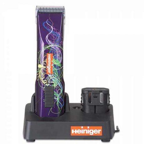 tondeuse-heiniger-saphirstyle-sans-fil-2-batteries.jpg