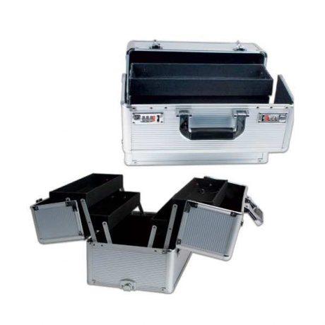valise-amovible-aluminium-1.jpg