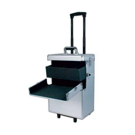 valise-amovible-aluminium.jpg