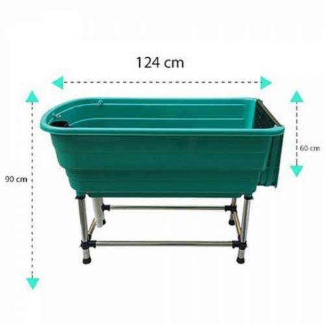 vasca-portatile.jpg