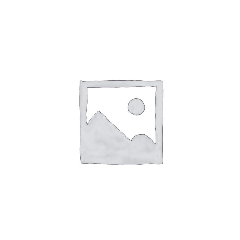 Pettine da taglio Aesculap 16 mm